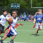 i9 Sports Children's Franchise Opportunity Offers a Better Option Than Other Leagues