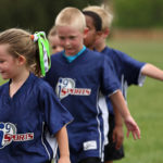 Hurt or be Hurt- Youth Sports No Longer a Game