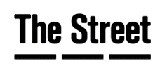 The Street: i9 Sports – A Top Franchise Opportunity for 2013