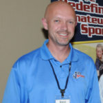 i9 Sports Franchise Owner Steve Cox Discusses Youth Sports Franchise Opportunities