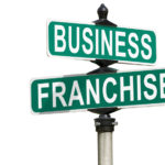 WHY BUY A FRANCHISE INSTEAD OF STARTING SOMETHING ON YOUR OWN?