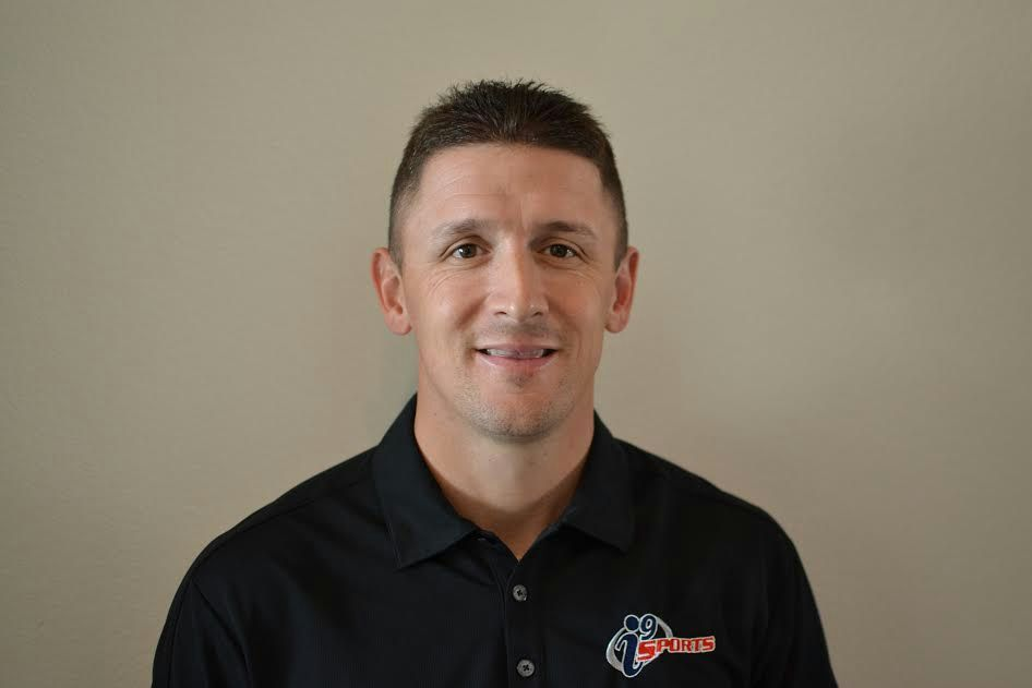 i9 Sports Franchise Review: Q&A with Jason Watson