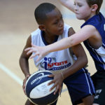 Love Kids and Sports? i9 Sports Offers the Ideal Franchise for You